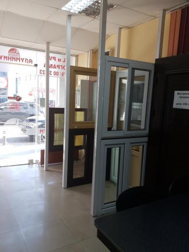 офис Ст.Загора ,ул.Хаджи Димитър Асенов 87